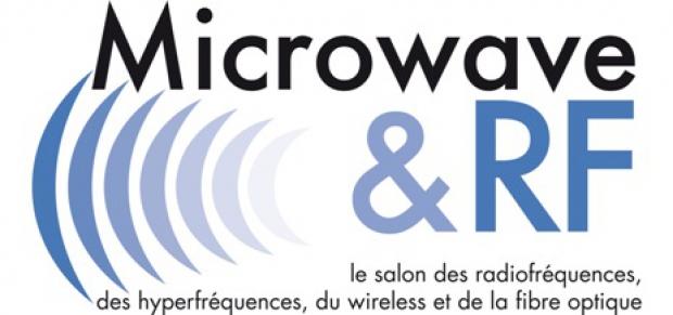 Microwave_Salon